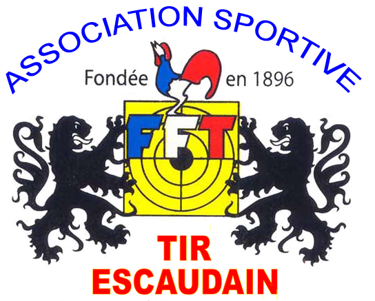 AS Tir Escaudain